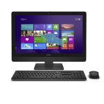 dell inspiron i5348-5555blk all-in-one