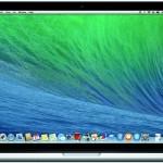 apple macbook pro mgxa2ll-a 15.4 inch laptop