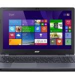 acer aspire e5-571-7776 laptop