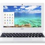 acer chromebook 11 cb3-111-c670 laptop