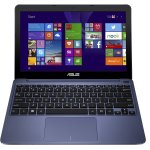 asus x205ta-dh01 11.6 inch laptop