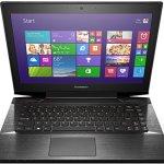 lenovo y40 14 inch fhd 1080p gaming laptop
