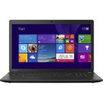 Toshiba Satellite C75D-B7300 laptop