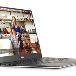 Dell XPS 13-9343 13.3 inch FHD Ultrabook