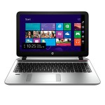 HP ENVY 15-k151nr 15.6 inch laptop