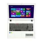 Acer Aspire E5-573G-59C3 15.6 Laptop